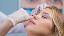 botox-cosmetic