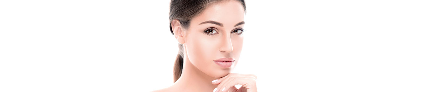 Soft Lift® – A Non-Surgical Cosmetic Injectable