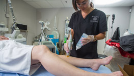yag-laser-therapy