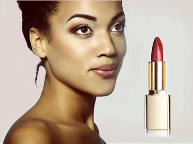 dark-skin-lipstick