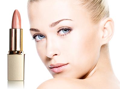 fair-skin-lipstick
