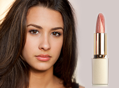 Nude lipstick for olive skin images 92