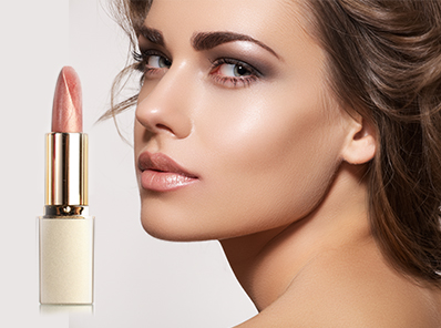 How to Pick the Perfect Lipstick Colour for Your Skin Tone - Bense ...
