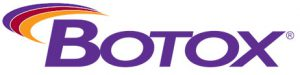 Botox Therapeutic Logo