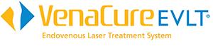 VenaCure EVLT™ (Endovenous Laser Treatment)