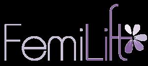 Femilift Logo
