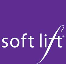 Softlift Logo