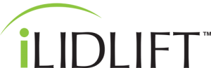 iLidLift Logo