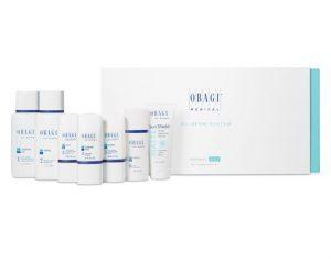 product_Obagi